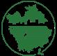 Ambito Distrettuale della Lomellina