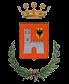 logo_vigevano.png
