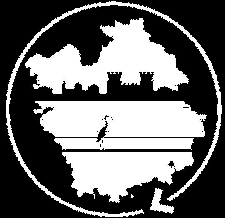 logo_lomellina_white.png