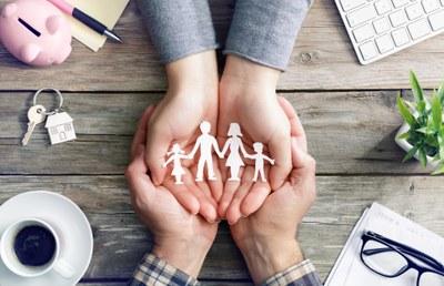 Famiglie e Minori